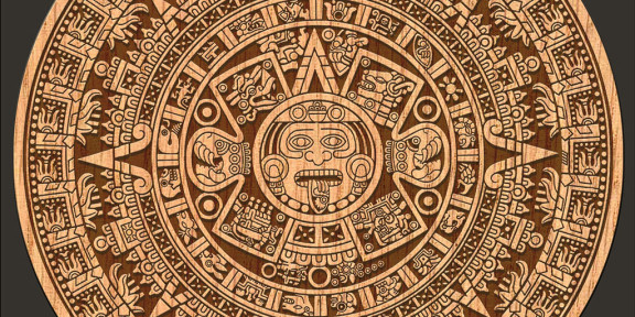 majevski-koledar
