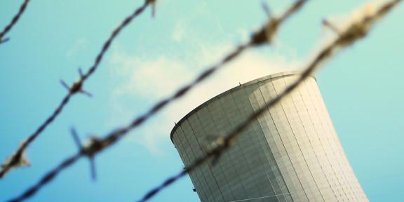 jedrsko-sevanje-antropozofska-medicina-01