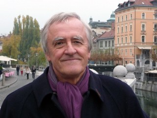 David L. Brierley